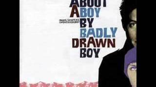 Video something to talk about-badly drawn boy download MP3, 3GP, MP4, WEBM, AVI, FLV Juni 2017