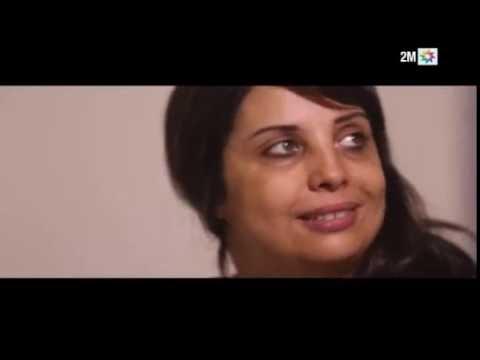 Al choj3an hikayat abtal  Episode 12
