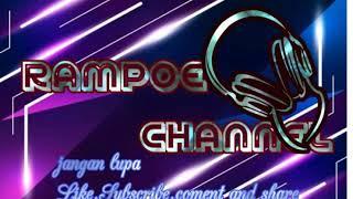 Download Mp3 Lagu Aceh Remix/dj Bungong Istana Vs Bergek 2020