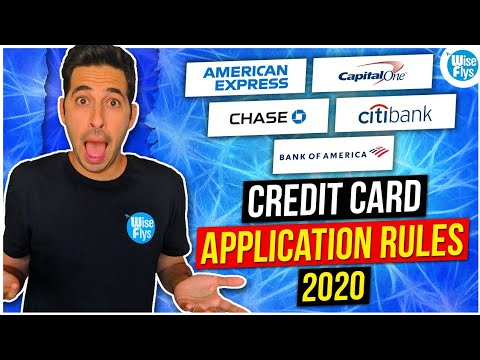 credit-card-application-rules-for-major-banks-with-high-sign-up-bonuses
