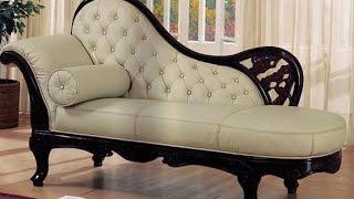 Chaise Chairs~Chaise Chairs Australia