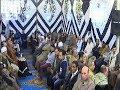 الشيخ رضا جمعه منصور الختام عزاء كفر كشك 11 2 2019 احمد النجار 01013085842