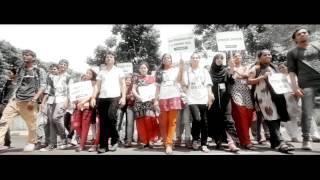 netradaan a music video on eye donation directed by umesh shantaram pawar