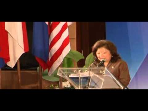 ASEAN BUSINESS AND INVESTMENT SUMMITS