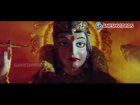 Nijam movie video songs charachara paakindi video song mahesh babu rakshitha - 4 5