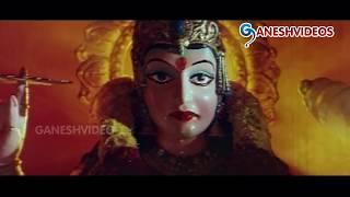 Neti Gandhi Parts 1/12 || Rajasekhar, Rasi || - Ganesh Videos