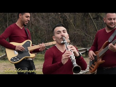 ♫ ORK.POPELER - MODA / Орк. Попелер - Мода 2016 (Official Video) ♫