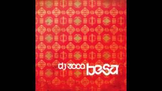 DJ 3000 - Yahia