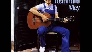Reinhard Mey - An meine alte Jacke