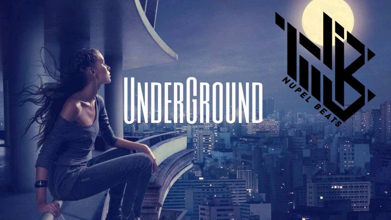 Baixar Instrumentais Rap : Download Beats Free Hard Hip
