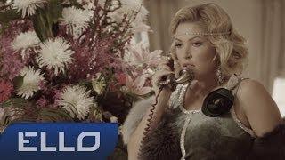 ТИЗЕР! Ирина Дубцова и Любовь Успенская - Я тоже его люблю
