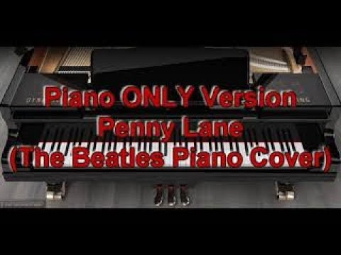 piano-only-version---penny-lane-(the-beatles-piano-cover)