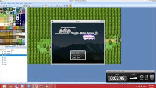 Coupon# RPG Maker VX Ace [best free software] - pricklydynamo3