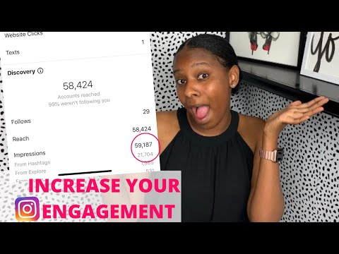 How To Use Instagram To Promote Your Business In 2020   DIY Instagram Audit For YOUR Brand