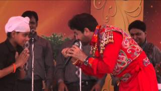 Gurdas Maan Live In Nakoder 2 May 2014 p last