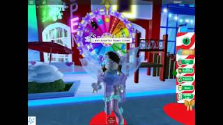 Flower Crown oh em gee 🌸🌼💐🌻🌺| Roblox | Royale High