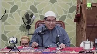 Kajian Sirah : Kisah Keutamaan Sahabat Khalid bin Walid - Ustadz Dr. Firanda Andirja, Lc, M.A.