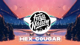 Hex Cougar - Sacrifice (feat. Ruby Red)
