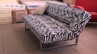 Офисная мебель от украинского производителя DekoM(, 2015-03-19T18:54:54.000Z)