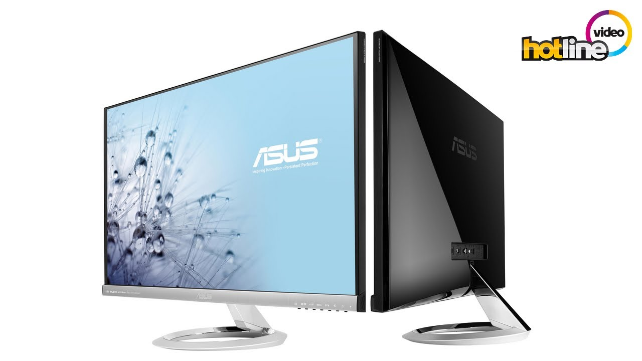 ASUS MX299Q 64BIT DRIVER DOWNLOAD