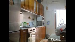 Аренда апартаментов в Лутраках К28, Греция(, 2014-04-14T19:11:50.000Z)