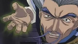 Hunter x Hunter (1999) Sakuga RESTAURADO EN 4K, el USO de la IA de la MÁQUINA de APRENDIZAJE