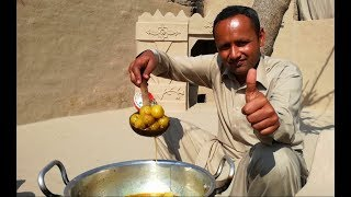 Amla Achaar Recipe | Gooseberry pickle | Grandma's Style | Village Style | Village Food Secrets
