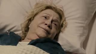 Senin Hikayen | Babaanne'nin Ölümü