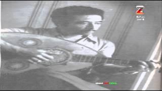الموسيقار محمد الموجي - اسأل روحك ✿زمن الفن الجميل ✿