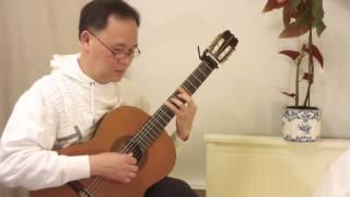 CÓ NHỮNG NIỀM RIÊNG  --  Lê Tín Hương