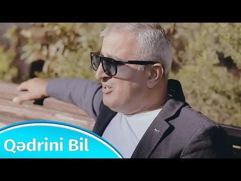 Nicat Menali – Qedrini Bil 2019 mp3 letöltés