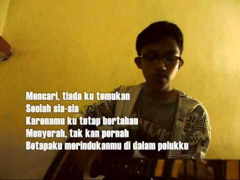 Dear God (Versi Indonesia)