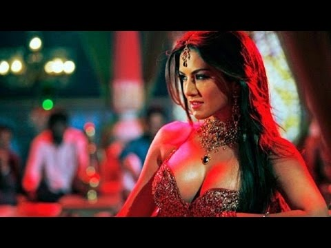 Sunny Leone's Interview for Song Laila O Laila in Movie Raees | Raees Movie Song Laila O Laila