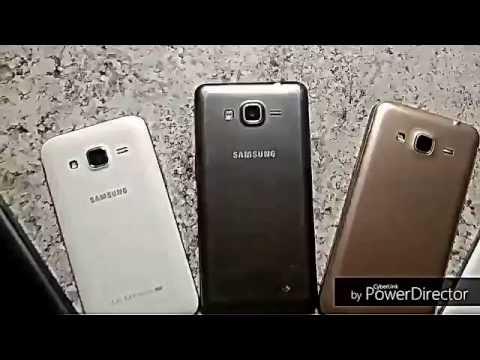 #Samsung, #Galaxy S2 E4GT, Galaxy Prevail LTE, Galaxy Grand Prime, Galaxy J3 (6), Galaxy J7 2015