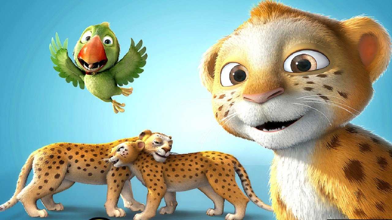 Disney Movies For Kids Movies For Kids Animation