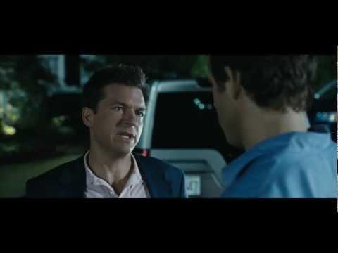 Cambio Vita – Trailer HD (AlwaysCinema)