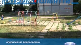 26 06 15 Патруль Тольятти