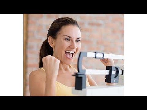 Биокомплекс Для Похудения Как Принимать