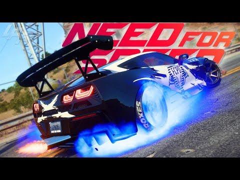 Alle Driftzonen fertig! -  NEED FOR SPEED PAYBACK Part 111 | Lets Play NFS