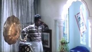 Manthrashakthi Hot Full Length Romantic Telugu Movie