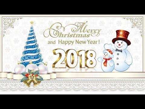 Merry christmas happy new year 2018south koreavlog 1 youtube merry christmas happy new year 2018south koreavlog 1 m4hsunfo