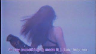 Bella Ferraro - Believe You