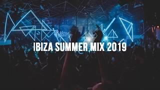 IBIZA SUMMER MIX 2019 | BEST SUMMER HITS 🌴