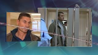 СК задержал доверенное лицо полковника Захарченко