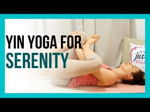 yin-yoga-and-affirmations-for-serenity---no-props-yin-yoga