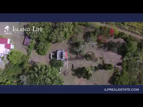 St kitts real estate - Island Life Properties - ilprealestate.com BE S 001