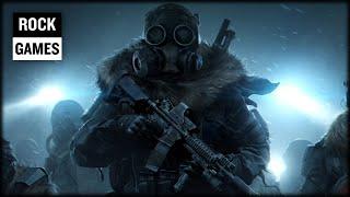 Powrót Apokalipsy | Wasteland 3