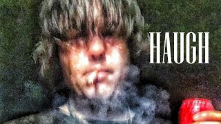 Sematary/Ghost Mountain discography but just haugh