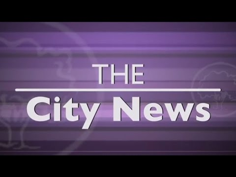 The City News State of the City