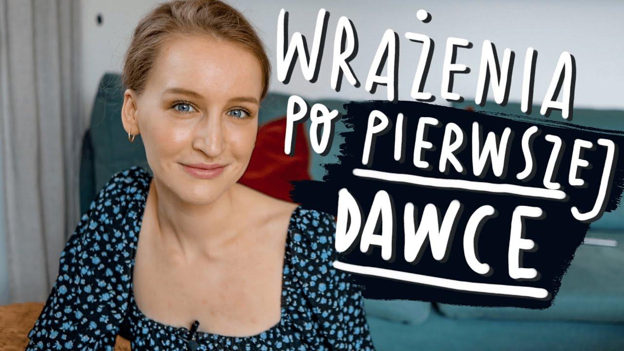 Download Moje szczepienie przeciwko COVID szczepionką Pfizer 🙊 Wrażenia i wnioski | Jola Szymańska